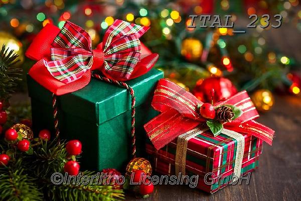 Alberta, CHRISTMAS SYMBOLS, WEIHNACHTEN SYMBOLE, NAVIDAD SÍMBOLOS, photos+++++,ITAL233,#xx#