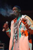 011406_MSFL<br /> <br /> FT. LAUDERDALE, FL - JANUARY 14, 2006: Actor / Rapper Snoop Dogg performs live at Revolution in Ft. Lauderdale, FL. January 14, 2006 (Photo by Storms Media Group)<br /> <br /> <br /> People;  Snoop Dogg  <br /> <br /> <br /> Must call if interested <br /> Michael Storms<br /> Storms Media Group<br /> 305-632-3400<br /> MikeStorm@aol.com