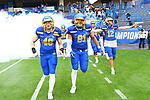 Frisco, Texas, May 16: Sam Houston Bear<br /> Cats against South Dakota State University on May 16, 2021 at Toyota Stadium in Frisco, Texas. Photo: Rick Yeatts Photography/ Rick Yeatts