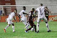 Recife - PE, 27/02/2020 - NAUTICO - ABC - Partida entre Nautico e ABC valida pela 5° rodada da Copa do Nordeste, nesta quinta-feira (27) no estadio dos Aflitos, Recife(PE). (Foto: Rafael Vieira/Codigo 19/Codigo 19)