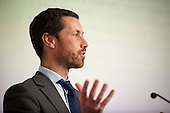 Nick Taylor, Housing and Land Directorate, GLA.  Camden registered housing providers' conference, November 2012.