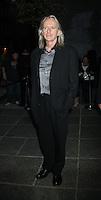 April 19, 2012 Director Scott Hicks asiste a la proyección de Warner Bros. Pictures con la cinta  ¨The Lucky One¨ en el Hotel Crosby Street en Nueva York.(*Foto:©RW/Mediapunch/NortePhoto.com*)