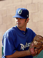 Andrew Suiter - Ogden Raptors (2009 Pioneer League)..Photo by:  Bill Mitchell/Four Seam Images..