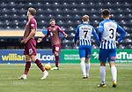 Kilmarnock v St Johnstone….06.04.19   Rugby Park   SPFL<br />