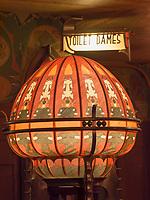 Jugendstil Kino Tuschinski, Reguliersbreestraat 26, Amsterdam, Provinz Nordholland, Niederlande<br /> art nouveau cinema Tuschinski, Reguliersbreestraat 26, Amsterdam, Province North Holland, Netherlands
