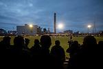 Runcorn Town v Runcorn Linnets 26/12/2013