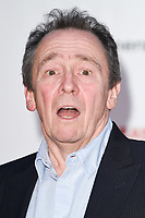 """Paul Whitehouse<br /> arriving for the premiere of """"The Death of Stalin"""" at the Curzon Chelsea, London<br /> <br /> <br /> ©Ash Knotek  D3338  17/10/2017"""