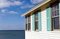 Cottege, Truro, Cape Cod