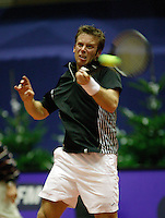 13-12-06,Rotterdam, Tennis Masters 2006,   Wouter Standaart