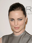 Melissa George walks the carpet as Elle Honors Hollywood's Most Esteemed Women in the 17th Annual Women in Hollywood Tribute held at The Four Seasons Beverly Hills in Beverly Hills, California on October 18,2010                                                                               © 2010 VanStory/Hollywood Press Agency