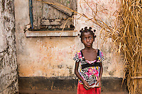 132<br />
