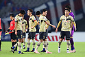 Soccer: 2018 J1 League: FC Tokyo 0-2 Shimizu S-Pulse