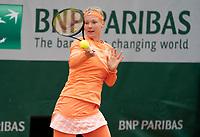 Paris, France, 28 May, 2020, Tennis, French Open, Roland Garros, Kiki Bertens<br /> Photo: Susan Mullane/tennisimages.com