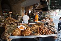 israel,jaffa, bakery Abulafia