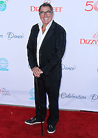 LOS ANGELES, CA, USA - JULY 19: Kenny Ortega at the 4th Annual Celebration Of Dance Gala Presented By The Dizzy Feet Foundation held at the Dorothy Chandler Pavilion at The Music Center on July 19, 2014 in Los Angeles, California, United States. (Photo by Xavier Collin/Celebrity Monitor)