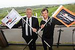 PowerPlay Golf Launch