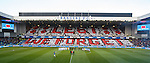 091113 Rangers v Airdrieonians