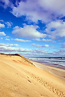 Cape Cod National Seashore,  Eastham, Cape Cod, MA, Massachusetts,