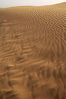 Thar Desert Rajasthan, India