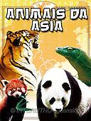 Alfredo, CUTE ANIMALS, books, paintings, BRTOLP20555,#AC# Kinderbücher, niños, libros, illustrations, pinturas