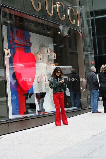 WWW.ACEPIXS.COM ** ** ** ....EXCLUSIVE TO ACE PICTURES - ALL ROUNDER....February 8 2008, New York City....Actress Natassia Malthe shopping in New York City....Please byline: Philip Vaughan -- ACEPIXS.COM.. *** ***  ..Ace Pictures, Inc:  ..tel: (646) 769 0430..e-mail: info@acepixs.com..web: http://www.acepixs.com
