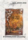 John, SYMPATHY, TRAUER, BEILEID, CONDOLACIÓN, paintings+++++,GBHSHFC50-905B,#t# ,everyday