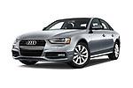 Audi A4 Premium Sedan 2016