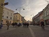 CITY_LOCATION_40178