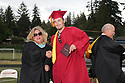 2016 KHS Graduation (Diploma Right Stage)