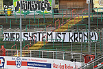 20200607 3. FBL SC Preussen Muenster vs. SpVgg Unterhaching