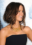 Kate Beckinsale at The Warner Brother Pictures Premiere of Whiteout held at The Mann's Village Theatre in Westwood, California on September 09,2009                                                                                      Copyright 2009 DVS / RockinExposures