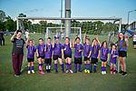 Benton Soccer 1st / 2nd Grade Wildcats 2021