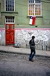 Valparaiso (Film, 2009)