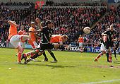 2010-05-02 Blackpool v Bristol City