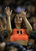 Porristas y edecanes , durante partido de beisbol entre Cañeros de los Mochis vs Naranjeros de Hermosillo de la Liga Mexicana del Pacifico (LMP).<br /> Segundo juego de la serie celebrado en estado Sonora.<br /> <br /> Hermosillo Sonora  a 20 oct 2015. HIT girls<br /> Porristas y edecanes , durante partido de beisbol entre Cañeros de los Mochis vs Naranjeros de Hermosillo de la Liga Mexicana del Pacifico (LMP).<br /> Segundo juego de la serie celebrado en estado Sonora.<br /> <br /> Hermosillo Sonora  a 20 oct 2015.