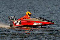 78-S (hydro)