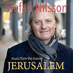 Stefan N