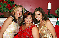 12-05-09 Divas of Daytime - Christmas