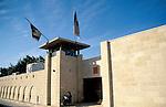 Bethlehem, Rachel Tomb &#xA;<br />