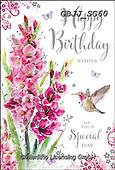Jonny, FLOWERS, BLUMEN, FLORES, paintings+++++,GBJJSG60,#f#, EVERYDAY