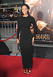 Keri Hilson <br />  at The Universal Pictures' World Premiere of Riddick held at The Westwood Village in Westwood, California on August 28,2013                                                                   Copyright 2013 Hollywood Press Agency