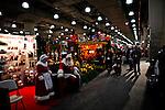 109th Annual American International Toy Fair in New York