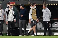 Bundestrainer Joachim Loew (Deutschland Germany) - Innsbruck 02.06.2021: Deutschland vs. Daenemark, Tivoli Stadion Innsbruck