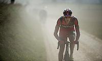 111th Paris-Roubaix 2013<br /> Marcus Burghardt (DEU)