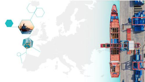 Atlantic Action Plan Pillar I workshop graphic
