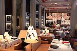 Paris Le Royal Monceau Raffles Paris