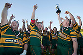 110702 CMRFU Premier Club Rugby Final - Pukekohe vs Patumahoe