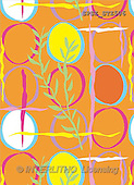 Jose, GIFT WRAPS, paintings(SPSZSTZ506,#GP#) everyday
