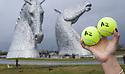 Davis Cup Promo