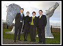 14/11/2007       Copyright Pic: James Stewart.File Name : sct_jspa34_helix.THE ANNOUNCEMENT OF £25 MILLION POUND GRANTED TO FALKIRK COUNCIL FOR THEIR HELIX PROJECT.......James Stewart Photo Agency 19 Carronlea Drive, Falkirk. FK2 8DN      Vat Reg No. 607 6932 25.Office     : +44 (0)1324 570906     .Mobile   : +44 (0)7721 416997.Fax         : +44 (0)1324 570906.E-mail  :  jim@jspa.co.uk.If you require further information then contact Jim Stewart on any of the numbers above........